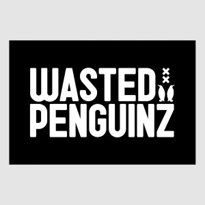 3be6f8c756cfd Wasted Penguinz